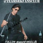 #HappyNewYearOn24Oct I LOVE U SHAH RUKH KHAN SO MUCH @iamsrk blessed to be addmin all I have http://t.co/HYDQPD09l0