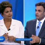 Dilma acertou o tom, via @tijolaco http://t.co/tJBGPylkwO #QueroDilmaTreze http://t.co/BFM0kFCnfx