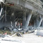 RT @pandenik: Донбасс Арена http://t.co/glyx4tJVFT