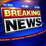 #BREAKING UPDATE: 7 women found dead in northwest Indiana, man in custody http://t.co/pEVAH959Ok #Gary http://t.co/Wt50IR5X9x