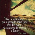 """RT @Everaldo_20: """"Tu és o meu refúgio e a minha fortaleza, o meu Deus, em quem confio"""". (Salmos 91.2) #BomDia http://t.co/eBY11bLExm"""
