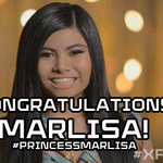 .@marlisamusic IS YOUR 2014 #XFACTORAU WINNER! #XFGrandFinal http://t.co/g3nOoS88Wk