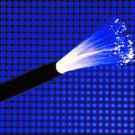 UFB bringing fibre to life #gigatowngis http://t.co/yIzMHPZEF9