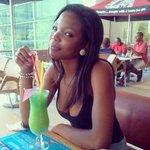 RT @emelite9: Guys please Follow Mira @Myss_Kiki #bbhotshots @BigBroAfrica #bigbroafrica http://t.co/6BV7fw4jZT
