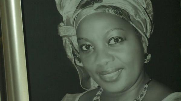 In memory of Nigeria's 'hero doctor' who first spotted #Ebola - and later died http://t.co/7nxhM2AuEm http://t.co/A7wrE7mYXo
