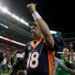#ICYMI: Peyton Manning broke the NFL record for career TD passes Sunday night http://t.co/A91CcK30ta http://t.co/GytwcYww43