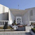 (News) SC gives green light to #OGDCL privatisation http://t.co/jmavDaeNFb #Pakistan http://t.co/LDNp8WmMBD