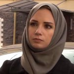 Serena Shim died in Turkey reporting on Isis. Her employers say her death was suspicious http://t.co/2H9M2qCRVY http://t.co/o19hm6oypq