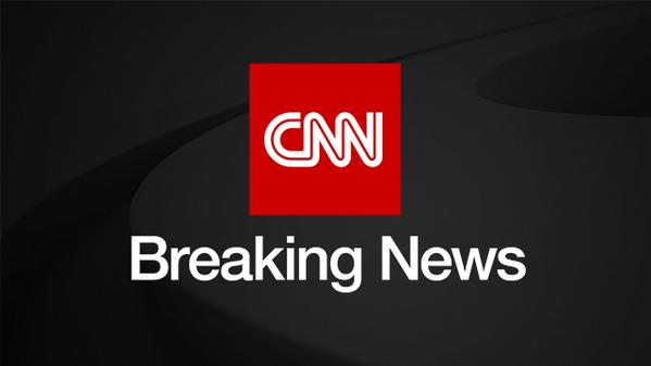 Nigeria is officially free of #Ebola, @WHO announced today. http://t.co/G0MW4hlfIg http://t.co/wsCzFbo3rn