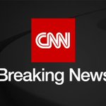 RT @CNN: Nigeria is officially free of #Ebola, @WHO announced today. http://t.co/G0MW4hlfIg http://t.co/wsCzFbo3rn
