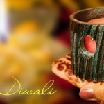 #TheBrunetteDiaries First #Diwali after marriage? Heres how you can make it more special http://t.co/SoFHbE2Dde http://t.co/TR1JF2uFBn