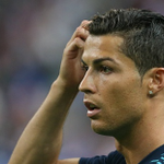Real Madrid boss Carlo Ancelotti tells Man Utd to forget about re-signing Cristiano Ronaldo: http://t.co/LAA0jzzwQN http://t.co/sQhLu7lbol