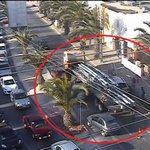 RT @tteinforma_IV: ATENCIÓN: #Precaución por accidente y vehículos obstruyendo la vía Amunátegui / Balmaceda #LaSerena / 8:21 hrs. http://t.co/OP8cwVc0NB
