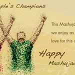 "Endless gratitude our Bankers; ; RT ""@BankofAfrica_Ke: Happy Mashujaa Day! http://t.co/50J4SsTk5Z/s/5Ht8/s/0y2u"" @davkaranikibiru"