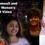 @ssrajamouli & #rajeevmenon's short video on #HudhudCyclone #Relief Fund  Video Link --> http://t.co/xRvc3DYofU http://t.co/SWZyekBxXc