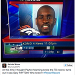 RT @SBNation: Congrats to Gary Payton for breaking the all-time touchdown record! http://t.co/rdK8GoywXC http://t.co/7VC7LflDG7