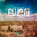 RT @we_support_PTI: PTI in Gujrat ~ 24th Oct 2014 #Gujrat4PTI #GulloRegulationAuthority #GoNawazGo #AzadiMarchPTI http://t.co/Vtt13dd8P3