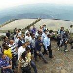 Santuário de Nossa Senhora da Piedade, Caeté, Minas Gerais. #Aécio45 http://t.co/meX9GgA2Dd