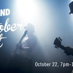 Only 2 Days Remain: ALTSO's #HedgeFund Rocktoberfest in #NYC @alegtostandon http://t.co/lWgQWLC2Ty #charity http://t.co/PYMavzGlaT