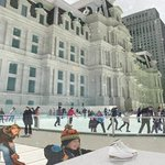 Enjoy Ice Skating Rink at Dilworth Park come Nov 14! @CCDParks @ccdphila http://t.co/NV07tBgteW #Philly http://t.co/1ftNwWeI89
