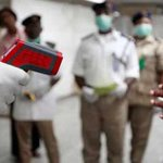 Venezuela no está preparada para enfrentar el ébola http://t.co/zotI1aKIIK http://t.co/AaZrc9cYCy