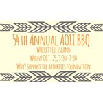 RT @kristenvford: Come out to the AOII BBQ Saturday before the Alabama game to support the arthritis foundation and eat great food! http://t.co/0VuIavdlmW