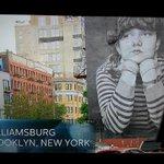 RT @artandwriting: ICYMI: the #AWawards Brooklyn mural was on @ProjectRunways Season 13 Finale, Part I! @colossalmedia #StevenPaul http://t.co/9QizQ64FTU