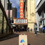 RT @Adecco_Chicago: @Adecco_Chicago is excited to be part of @googleexpress! #chicago #sameday #delivery #googleexpress http://t.co/sDktrl0c33
