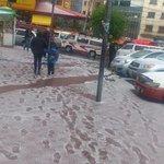 RT @FreddyLipax: @ErbolDigital una fuerte granizada cayo en miraflores http://t.co/EGcY89sQJV