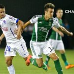 Find out advancement scenarios for Timbers to win Group 5 Tuesday vs. @CDOlimpia: http://t.co/mPGkJPD2as #RCTID #CCL http://t.co/v4ErBtCVbU