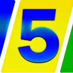 """PRÓXIMO DOMINGO, DIA 26 É SÓ DIGITAR """" 45"""" E CONFIRMAR! #EmTodoBrasilAecio45 http://t.co/oda5x0NsUf"""