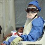 EBOLA: OMS declara Nigéria livre do surto do vírus http://t.co/TOzRvCJzW3 http://t.co/Y2nqqgDnLe