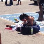 RT @etiquetacaribe: HOY Lunes #20Oct va 1 asesinato en C.C #Bayside y 1 balacera en #Sambil #Margarita #BastaDeViolencia #Inseguridad http://t.co/rXfOxp21Te