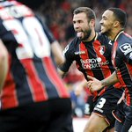 """#AFCB tickets are on sale from the ticket office, over the phone & online: http://t.co/YUMhTNL74q http://t.co/ezboLW3fxU"""" We will be there"""