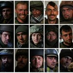 RT @HromadskeTV: Фотограф Сергій Лойко зробив портрети військових в Донецькому аеропорту http://t.co/rXviTOaxoa