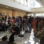 RT @ssmiller: Waiting for Hammond Police news conference on apparent serial killings in NW Indiana. http://t.co/g7OsLWrMoC