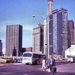 RT @Chicago_History: 40 years ago - 1974 #Chicago ~ @JerryAzumah @LinBrehmer @FrankWWEClown @TheBigHurt_35 @SennettReport @SoldierField http://t.co/pOevvnYlhM