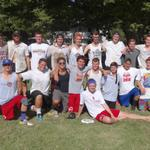 Chico Hops Ultimate XY @ Chico Ultimate Fall Tournament 2014 #chicoultimate @chicoultimate #cufultimate http://t.co/O3n1L3EBpC