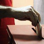 ¿Sabés dónde tenés que votar? http://t.co/C9As3zjZ2a http://t.co/N2oxURTNGS