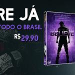 "RT @lojabmbr: COMPRE JÁ! O DVD do ""Believe Movie"" a venda para todo o Brasil: http://t.co/MT6T4BAjBi #EMABiggestFansJustinBieber http://t.co/u07Jxu3cdj"