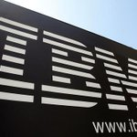 RT @srussolillo: IBM is poised to go where its never gone before http://t.co/cToa4fz3w7 via @KevinKingsbury @WSJMoneyBeat $IBM http://t.co/sBWeZL8972