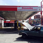 #20oct Reportan que en varios estados del país existe fallas en el suministro de gasolina ¿te has visto afectado? http://t.co/p2wUKQsWVk