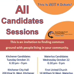 RT @grand_social: #WRAwesome is invited to the Kitchener All Candidates Session TMRW @CityKitchener at 6:30pm! http://t.co/HRIk9Cs4dD http://t.co/tGd5mKjObA