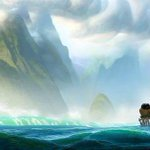 RT @TheFilmStage: Disney have announced a 2016-bound animation from the directors of 'Aladdin' http://t.co/9B8Bvhow76