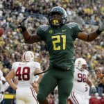 RT @WinTheDay: Game time and network for Stanford game Nov. 1: 4:30 p.m. PT on FOX #GoDucks #STANvsUO http://t.co/oRsj0uJGKj