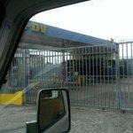 RT @Freddyduque09: @lizardo_jesus: 20Oct CADA VEZ MAYOR NUMERO de estaciones de gasolina cerradas en todo el país, NO HAY COMBUSTIBLE!!! http://t.co/yT1C1P8OOs
