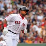 RT @SportsCenter: Jay Zs Roc Nation Sports agency announces signing of Boston Red Sox OF Yoenis Cespedes. http://t.co/lz7avuzakI