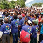#MásNacoQueLaVoz el uniforme de @Icatech1 Ccp @enochdez http://t.co/30ltz9T4vo