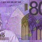 Meravigliosa #80euro http://t.co/pU1dpFUewy
