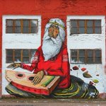 #Минск Ул. Октябрьская #minsk #twiby #belarus http://t.co/um7ESWQky6
